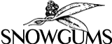 Snowgums Boutique Logo